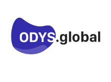 ODYS GLOBAL